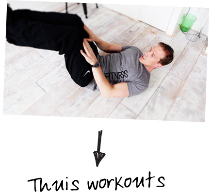 thuis-workouts