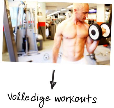 volledige-fitness-workouts