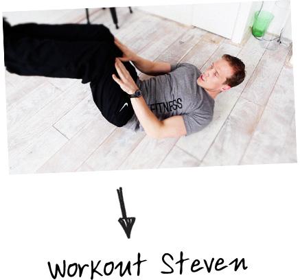 workout-steven