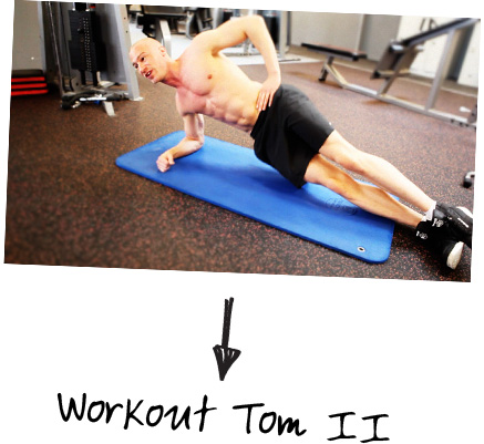 workout-tom-ii