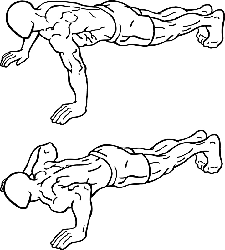 military push ups diagram apc back ups diagram gerard butler 300 workout | workoutsquad.nl #12