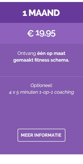 workout-coach-01