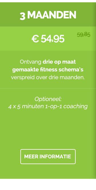 workout-coach-02