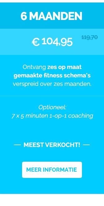 workout-coach-03