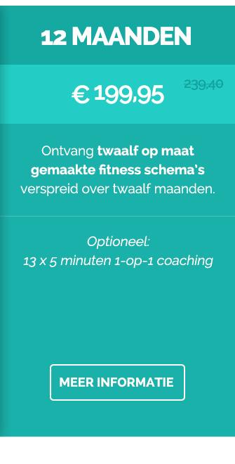 workout-coach-04